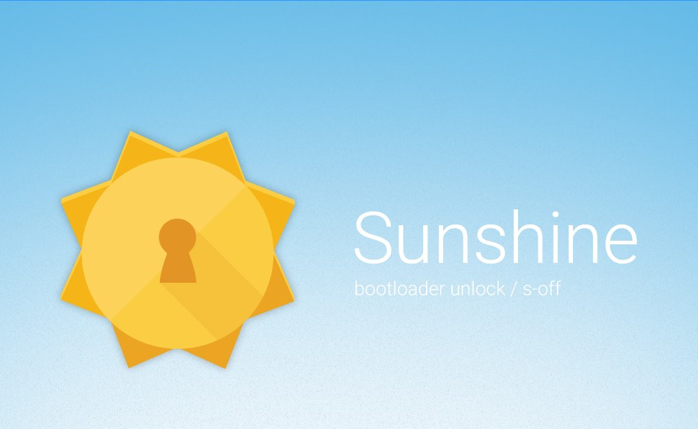 Sunshine S Off Cracked Apk Apps