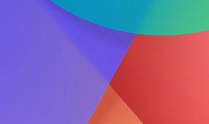 Xiaomi Mi Mix 2 could feature '3D Face Recognition' tech