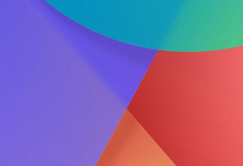 Xiaomi-MiMix2-480x329