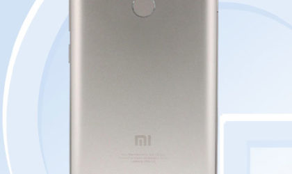 Xiaomi Redmi Note 5 release date and news: Everything we know