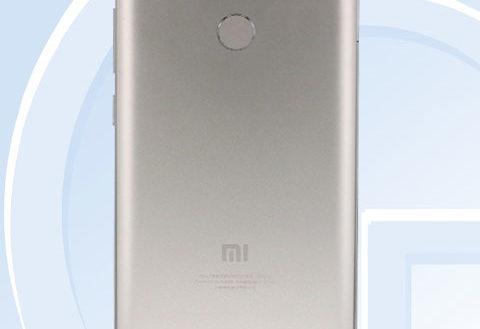 Xiaomi-RedmiNote5-back-480x329