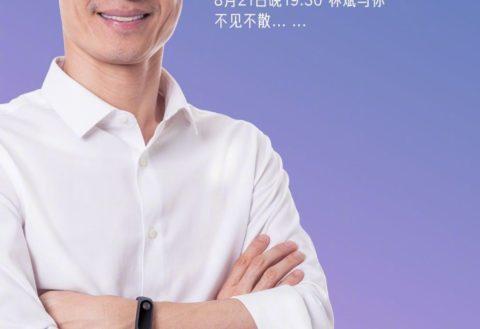 Xiaomi-RedmiNote5A-releasedate-480x329