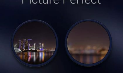 Xiaomi Mi 6 to launch soon in Singapore