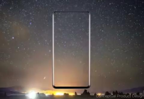 XiaomiMiMix2-Starckdesign-main-480x329
