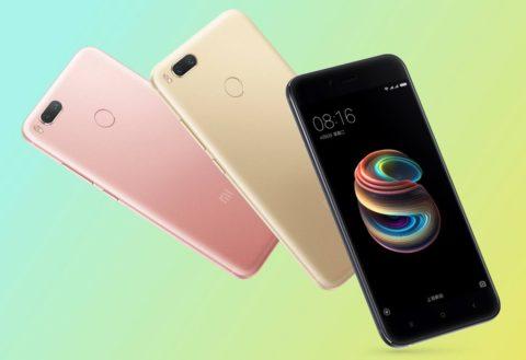 Xiaomi_mi5X_colors-480x329