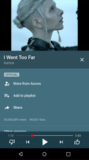 YouTube-Music-for-Android-1