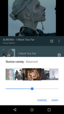 YouTube-Music-for-Android-2