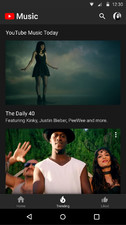 YouTube-Music-for-Android-3
