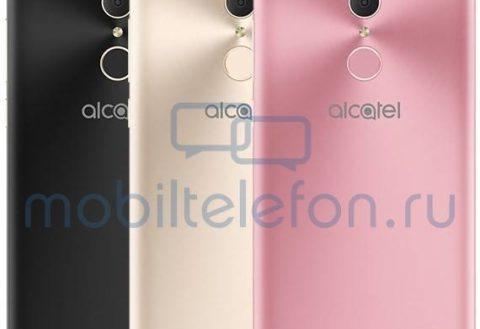 alcatel_a3_plus_3g-480x329