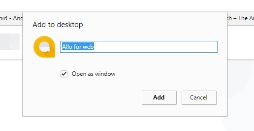 google-allo-desktop-client-pc