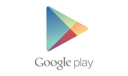 """Play Store stuck on """"Loading…""""? Here's how to fix it"""