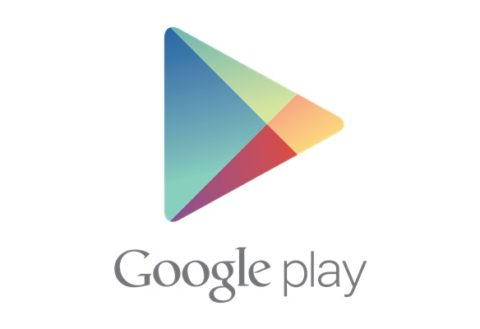 google-play-store-loading-480x329