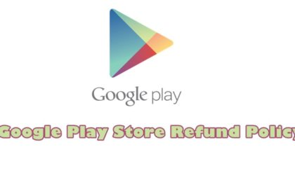 Google Play Store refund policy: Everything you need to know