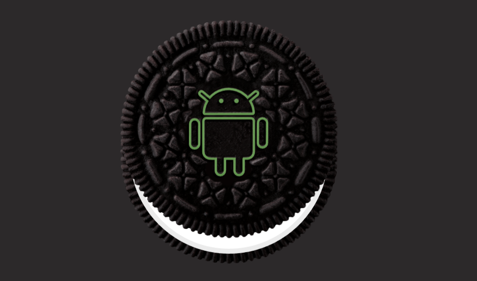 k8 note Android Oreo release