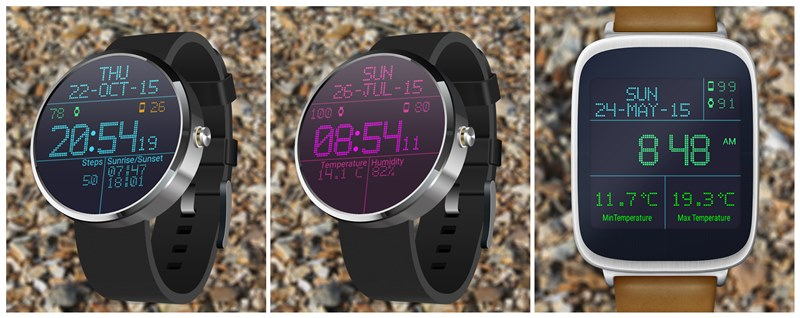 led-watch-face-android-wear