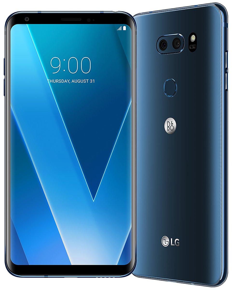 lg-v30-blue-color