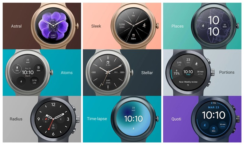 looks-android-wear-watch-face