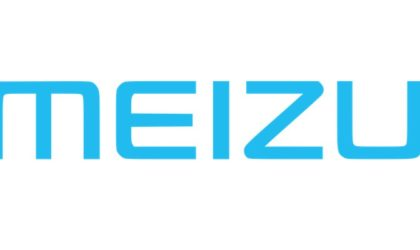 Meizu's upcoming flagship to feature full screen display, codenamed 'Ocean'