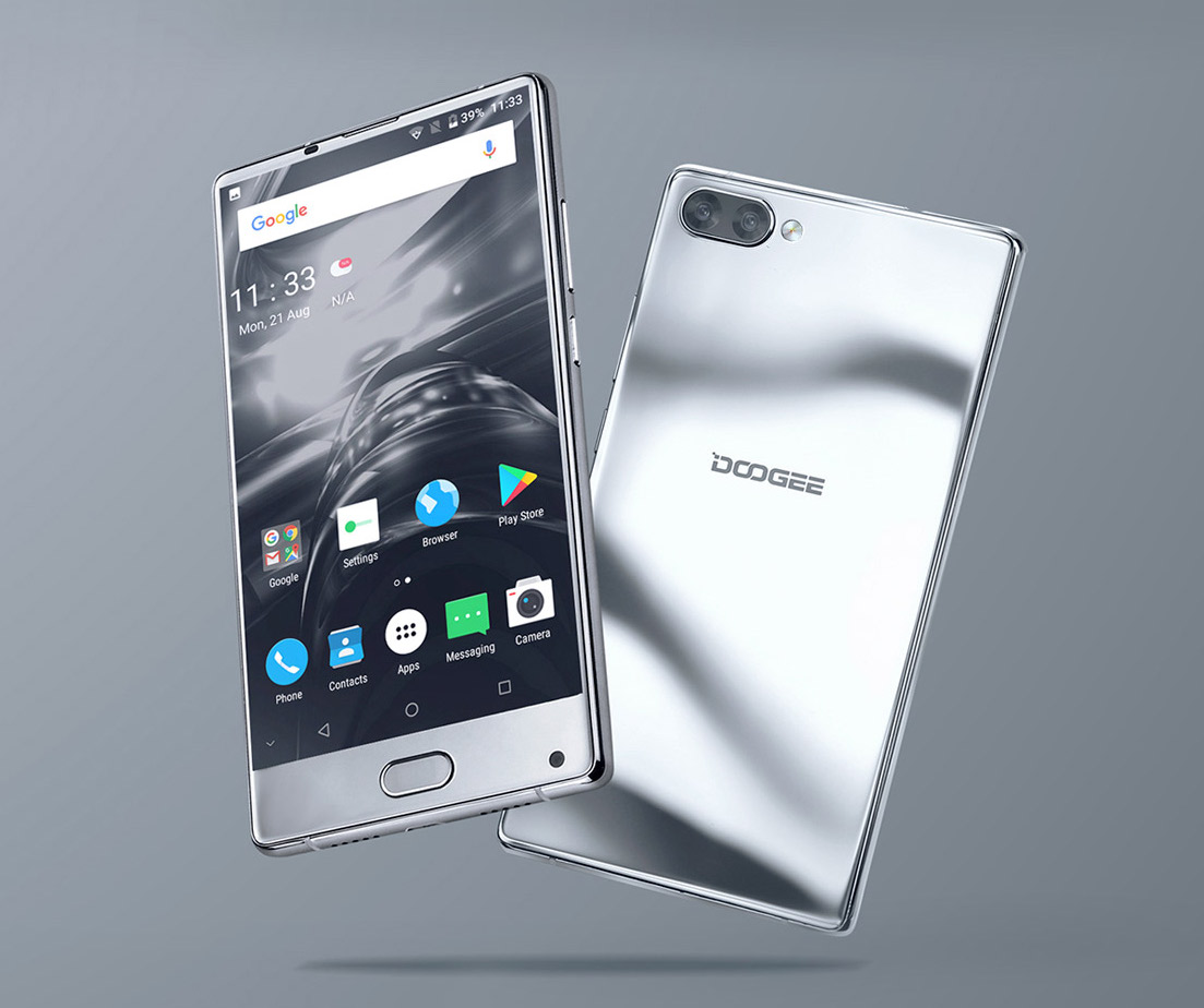 samsung galaxy note 2 features guide