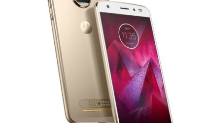 Verizon Moto Z2 Force edition deal: Get over 50% discount, available for $15/month