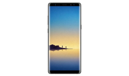 Download Galaxy Note 8 wallpaper
