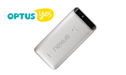 Optus Australia to release Nexus 6P Oreo update and Huawei P9 Nougat update soon