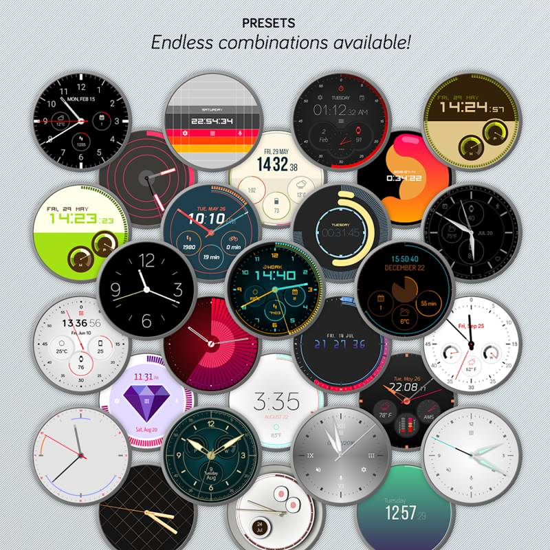 pujie-black-watch-face-android