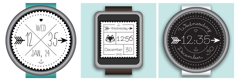 skinny-love-watch-face-android-wear