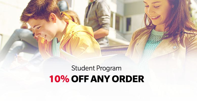 OnePlus Student Program
