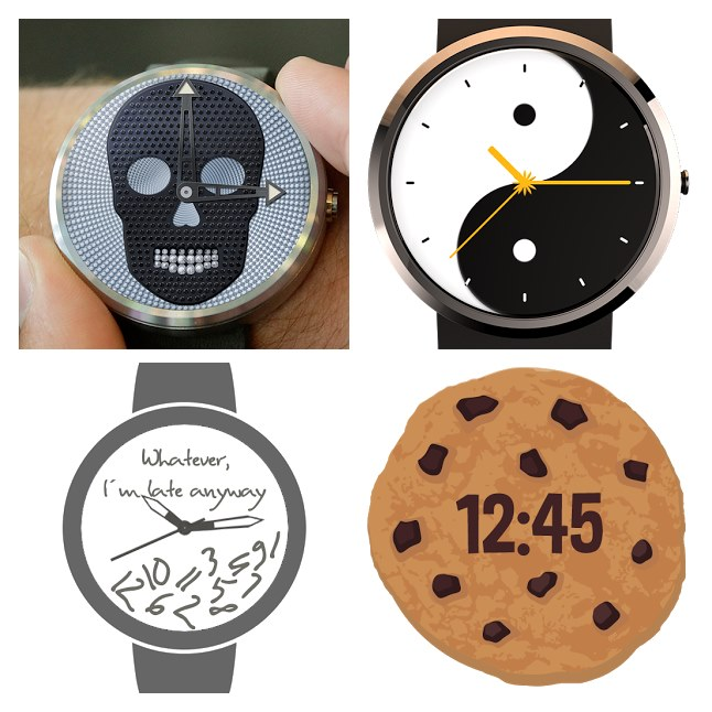 theme-wallpaper-watch-face-android-wear
