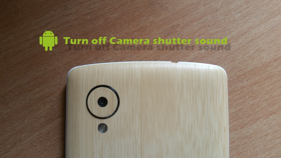 how to turn off shutter sound on iphone how to turn shutter sound on android the 21151
