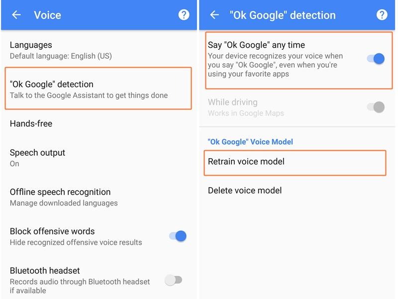 turn-on-okay-google-android