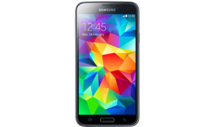 New OTA update for Verizon Galaxy Note 4, Note Edge, and S5 released