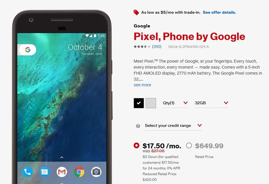 verizon-google-pixel-deal