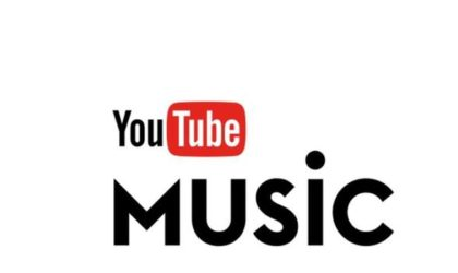 YouTube Music gains option to save songs, albums, and playlists for offline listening