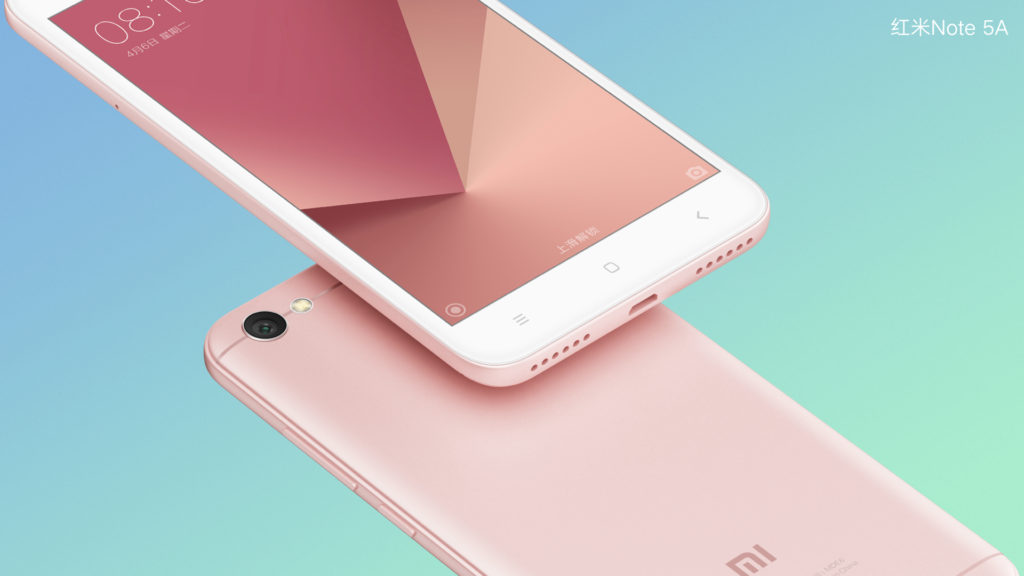 How to take a screenshot on xiaomi redmi note 55a5a prime stopboris Images