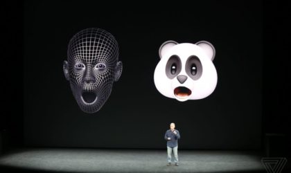 Animoji for Android: Here are some cool alternatives