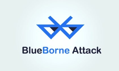 BlueBorne attack and Android: Everything you need to know