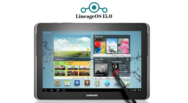 samsung tablet note 10.1 wikipedia