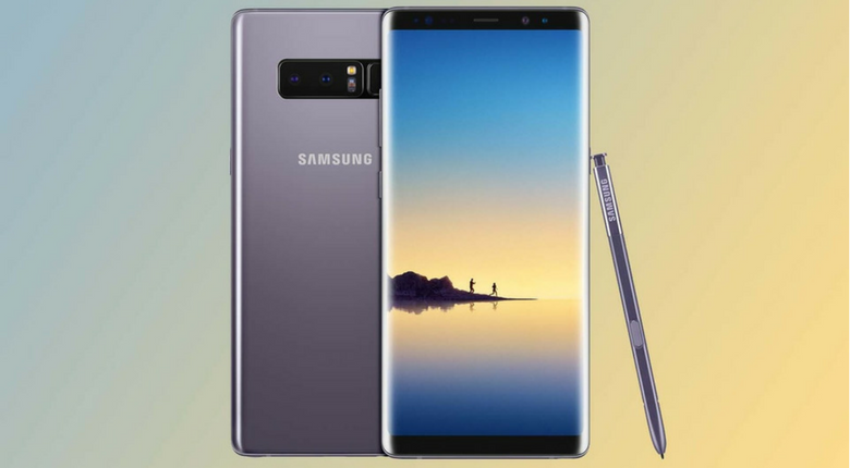 Galaxy-Note-8-featured-1
