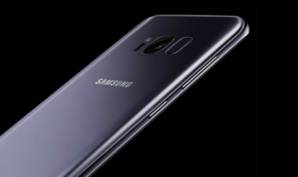 Galaxy S9 release date and news: All you need to know