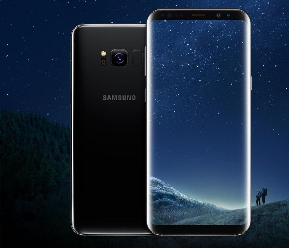 Galaxy_S8-2-1