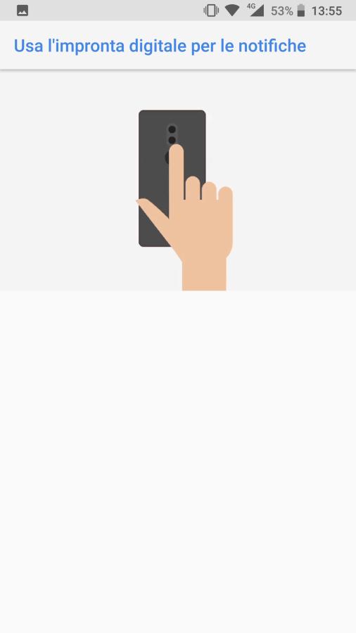 Gestures-Nokia-8-2