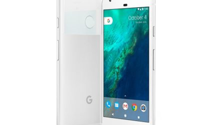 Verizon Pixel and Pixel XL receiving OTA update with September security patch (OPR3.170623.007)
