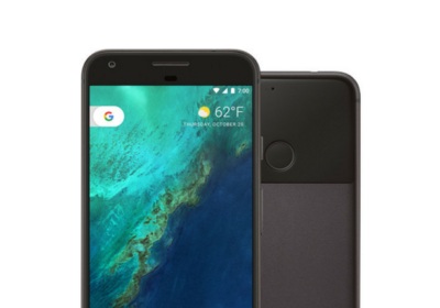 Image result for Honor 6 Play With 3020mAh Battery, 8-Megapixel Camera Launched