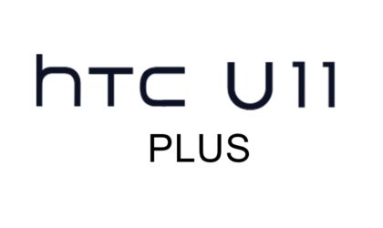 Bezel-less HTC U11 Plus to release on November 11