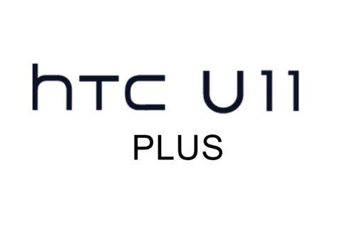 HTC-U11-PLUS-480x329