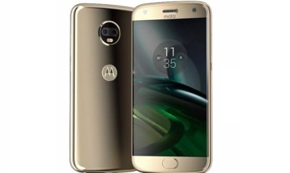 Moto X4 UK release set for October, coming exclusively to Carphone Warehouse