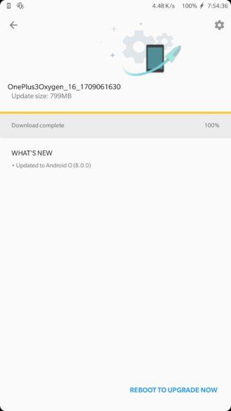 OnePlus-3-oero-build