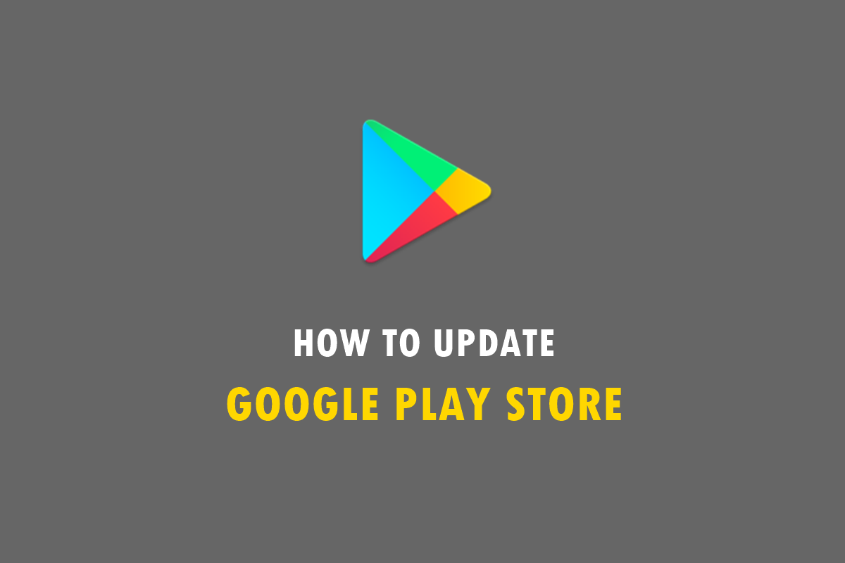 playstore download app